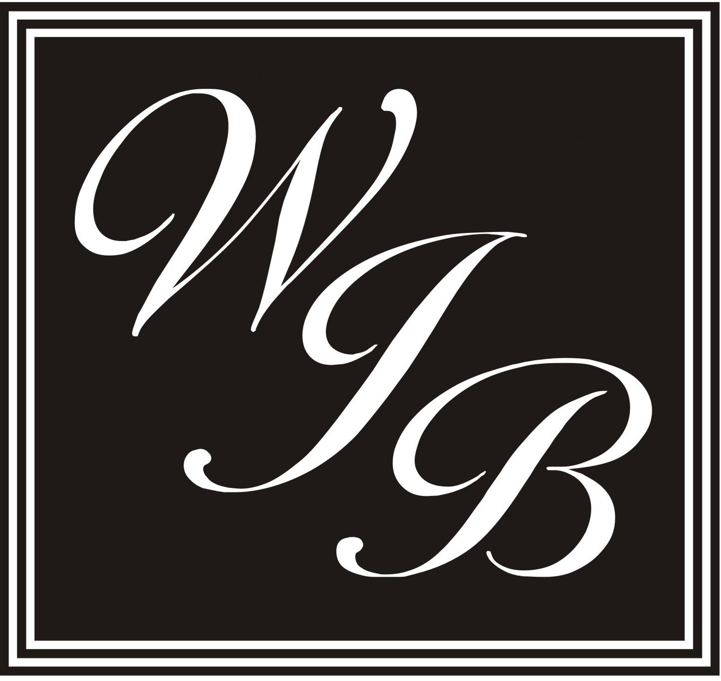 WJB Custom Stonework Ltd's Logo